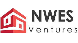 NWES Ventures